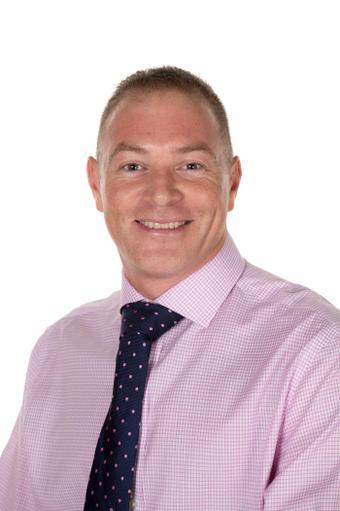 DSL: Mr S Tuckwell