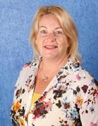 Mrs Hyde House Manager