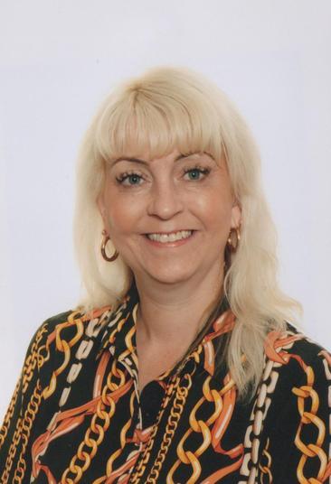 Lisa Capewell