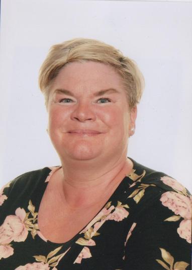 Simone Cook