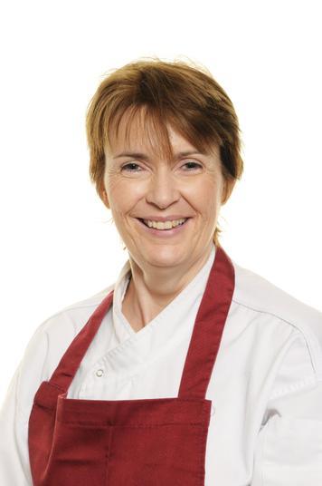 Diane Hunt