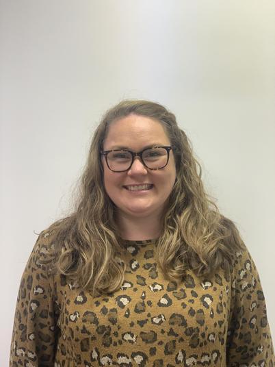 Mrs Flanagan - Headteacher