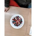 Wednesday - yoghurt making