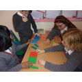 Maths - Dividing