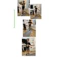"Filip's version of RealPE ""Balance"""