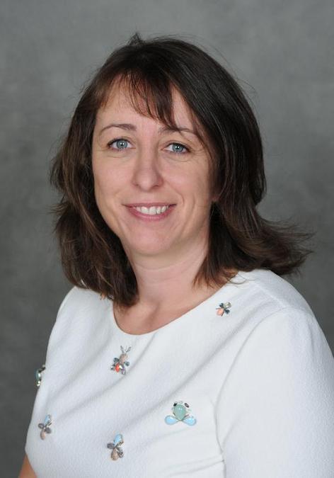 Mrs S Ball: Class Teacher Year 1 (job share)
