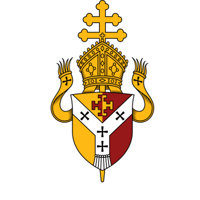 Archdiocese of Birmingham