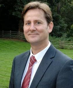 Mr E. Howard: Executive Principal; DDSL