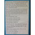 A story around the theme of resilience - by Y5
