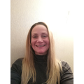 Mrs Harrison - School Administrator