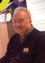 Mr David Bowes