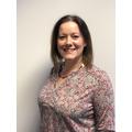 Mrs. Lakey - Deputy Headteacher/SENDCO (SLT)