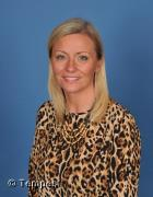 Mrs L Redhead KS1 Higher Level Teaching Assistant