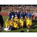 BwD Athletics