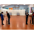 Archery Club (Tuesday)