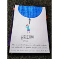 Fantastic facts about Helium