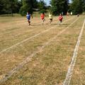 LKS2 Athletics