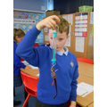 Measuring forces in Science