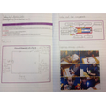 Year 4 - Drawing annotated electric torch circuits