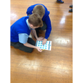 Solving reasoning problems