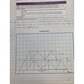 Year 5 - Drawing our annotated bridge designs