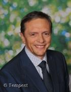 A. Reidel - Deputy Safeguarding Lead