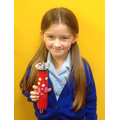 Year 4 - Our completed products