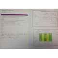 Year 4 - Drawing annotated cross-sectional diagrams for our torch designs