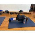Independently improving technique