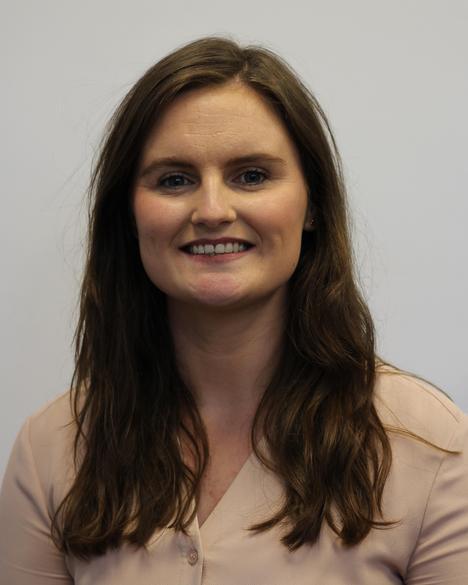 M. Henney - Deputy Safeguarding Lead