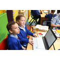 Our Computing curriculum in photographs