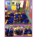 Year 3 Religious Education