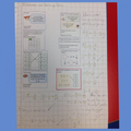 Multiplication and division of fractions reasoning
