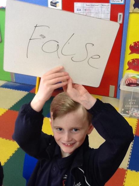 Identifying mistakes in Spanish grammar