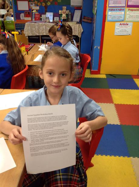 Researching facts about the World Museum