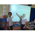 Year 5 Science spreadsheets