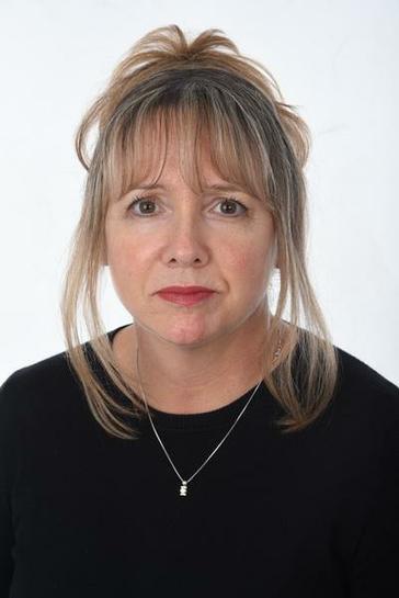 Mrs D Smethurst Pastoral Manager