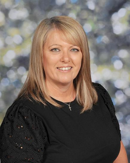 Mrs J Lindley-Cross  Administrator
