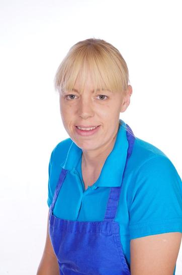 MIss D Wilson-Leyland Catering Assistant