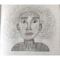 Art - Esther