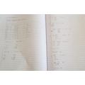 Maths 2 - Chryssa