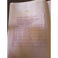 Maths - Leonor
