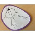 Teresa- reception