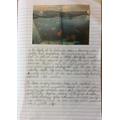 Yasmin- year 4- English