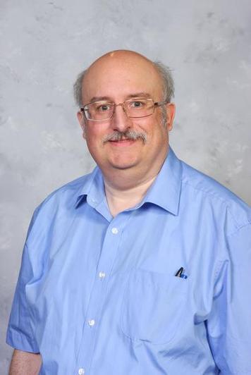 Mr J. Bonnici - SenCo