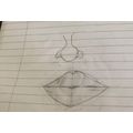 Art - Lili