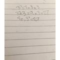 Maths - Lili