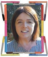 Mrs Deirdre Monaghan Headteacher