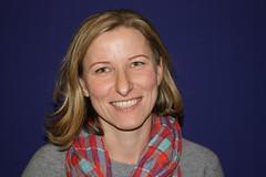 5T Dorota Kucharski