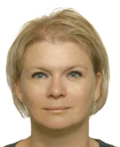 6R Magdalena Dembek